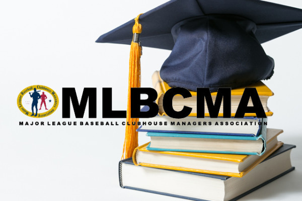 Press Release: MLBCMA Scholarship Winners ‹ Major League Baseball ...