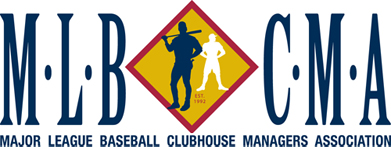 Contact Us ‹ Major League Baseball Clubhouse Managers Association
